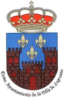 Ayuntamiento de Logrosán