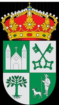 Ayuntamiento de Nueva Carteya