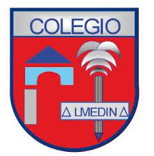 Colegio Almedina