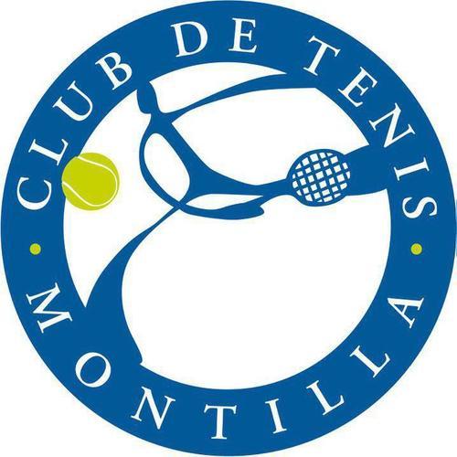 Club Tenis Montilla