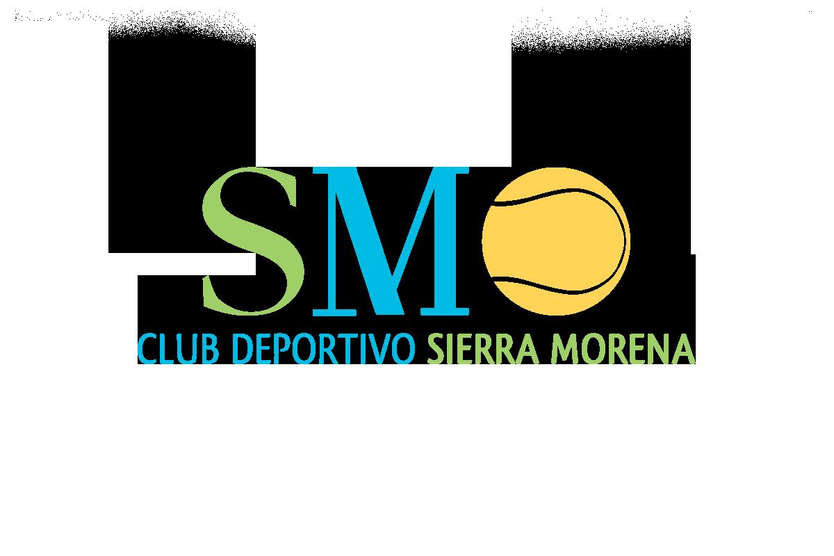 CD Sierra Morena