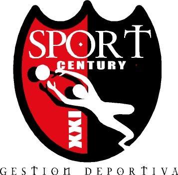 Sport Century